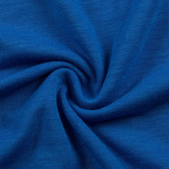nhận biết vải cotton