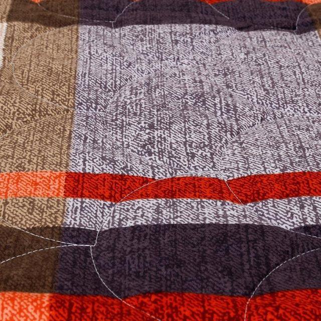 Phân loại vải cotton 2