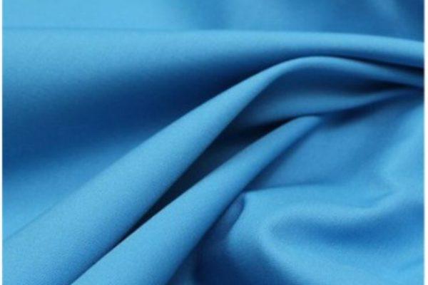 phân loại vải spandex
