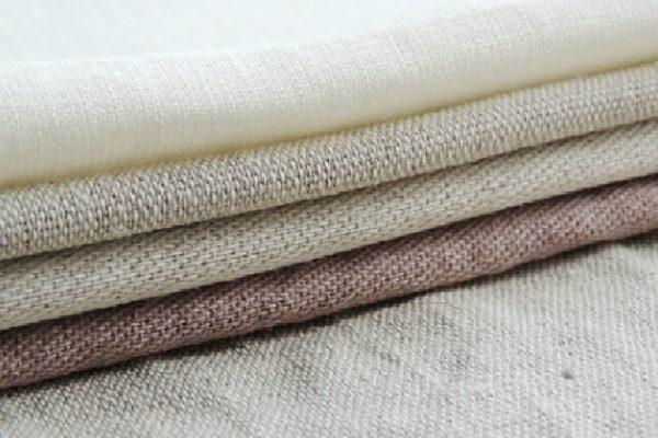 vải đũi 3