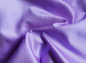 """Vải lụa Twill là gì? """"Tất tần tật"""" kiến thức về vải lụa Twill - CÔNG TY IN VẢI 3D THIỆN LINH"""