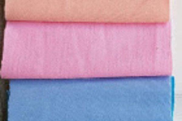 Cách chọn vải thun in chuyển nhiệt 2