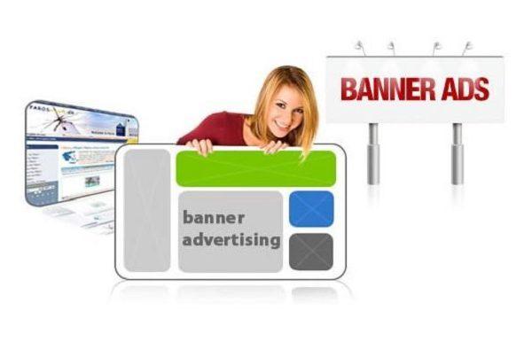 Kích thước banner chuẩn