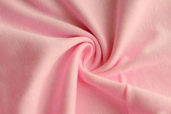 Vải cotton 4 chiều 4